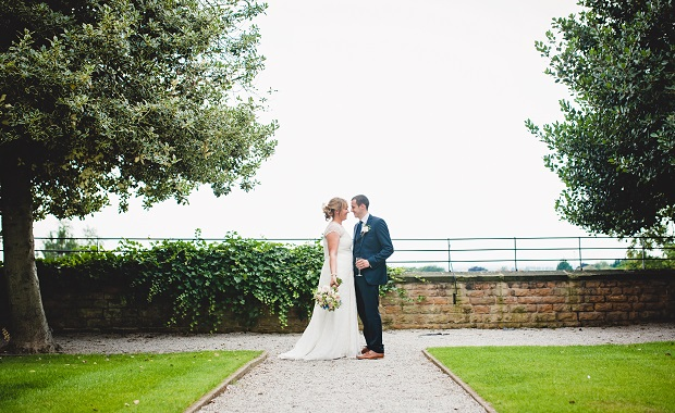 Wedding -blog